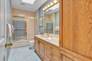 Photo 14: 112 WAYGOOD Road in Edmonton: Zone 22 House for sale : MLS®# E4165275