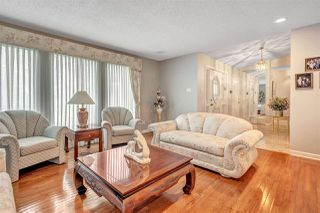 Photo 8: 112 WAYGOOD Road in Edmonton: Zone 22 House for sale : MLS®# E4165275