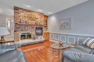 Photo 5: 112 WAYGOOD Road in Edmonton: Zone 22 House for sale : MLS®# E4165275