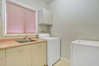 Photo 15: 112 WAYGOOD Road in Edmonton: Zone 22 House for sale : MLS®# E4165275