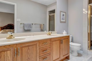 Photo 11: 112 WAYGOOD Road in Edmonton: Zone 22 House for sale : MLS®# E4165275