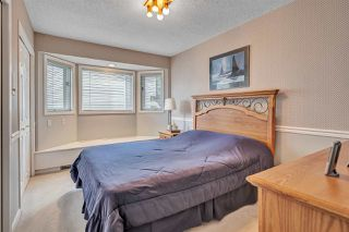 Photo 13: 112 WAYGOOD Road in Edmonton: Zone 22 House for sale : MLS®# E4165275