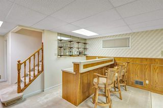 Photo 24: 112 WAYGOOD Road in Edmonton: Zone 22 House for sale : MLS®# E4165275