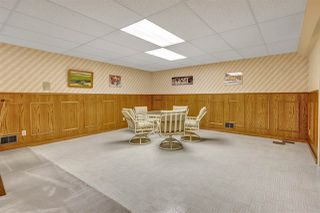 Photo 23: 112 WAYGOOD Road in Edmonton: Zone 22 House for sale : MLS®# E4165275