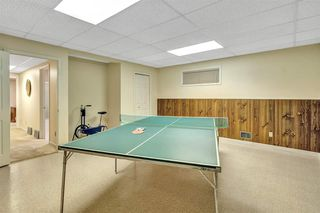 Photo 25: 112 WAYGOOD Road in Edmonton: Zone 22 House for sale : MLS®# E4165275