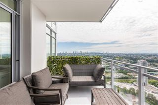 """Photo 17: 4301 4485 SKYLINE Drive in Burnaby: Brentwood Park Condo for sale in """"SOLO DISTRICT"""" (Burnaby North)  : MLS®# R2390443"""