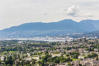 "Photo 15: 4301 4485 SKYLINE Drive in Burnaby: Brentwood Park Condo for sale in ""SOLO DISTRICT"" (Burnaby North)  : MLS®# R2390443"