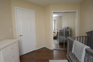 Photo 22: 125 9730 174 Street in Edmonton: Zone 20 Condo for sale : MLS®# E4166891