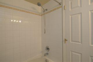 Photo 18: 125 9730 174 Street in Edmonton: Zone 20 Condo for sale : MLS®# E4166891