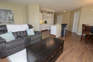 Photo 7: 125 9730 174 Street in Edmonton: Zone 20 Condo for sale : MLS®# E4166891