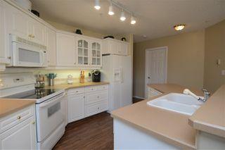 Photo 8: 125 9730 174 Street in Edmonton: Zone 20 Condo for sale : MLS®# E4166891
