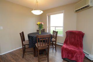 Photo 14: 125 9730 174 Street in Edmonton: Zone 20 Condo for sale : MLS®# E4166891