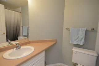 Photo 19: 125 9730 174 Street in Edmonton: Zone 20 Condo for sale : MLS®# E4166891