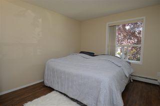 Photo 16: 125 9730 174 Street in Edmonton: Zone 20 Condo for sale : MLS®# E4166891