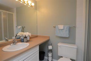 Photo 23: 125 9730 174 Street in Edmonton: Zone 20 Condo for sale : MLS®# E4166891