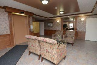 Photo 30: 125 9730 174 Street in Edmonton: Zone 20 Condo for sale : MLS®# E4166891