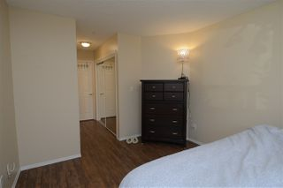 Photo 17: 125 9730 174 Street in Edmonton: Zone 20 Condo for sale : MLS®# E4166891