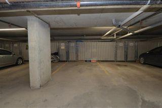 Photo 27: 125 9730 174 Street in Edmonton: Zone 20 Condo for sale : MLS®# E4166891