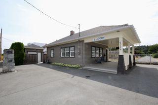 Main Photo: 6714 CORBOULD Road in Delta: Boundary Beach House for sale (Tsawwassen)  : MLS®# R2393895