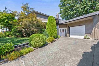 Main Photo: 9218 132B Street in Surrey: Queen Mary Park Surrey House for sale : MLS®# R2396444