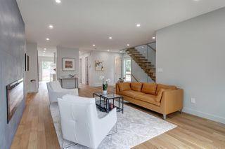 Main Photo: 7812 142 Street in Edmonton: Zone 10 House for sale : MLS®# E4171511
