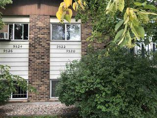 Photo 1: 9520 76 Avenue in Edmonton: Zone 17 House Fourplex for sale : MLS®# E4172474