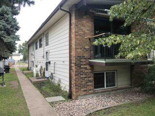 Photo 4: 9520 76 Avenue in Edmonton: Zone 17 House Fourplex for sale : MLS®# E4172474