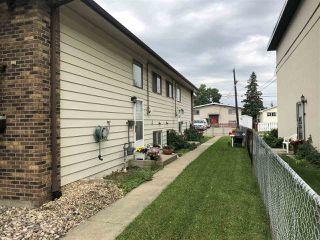 Photo 3: 9520 76 Avenue in Edmonton: Zone 17 House Fourplex for sale : MLS®# E4172474