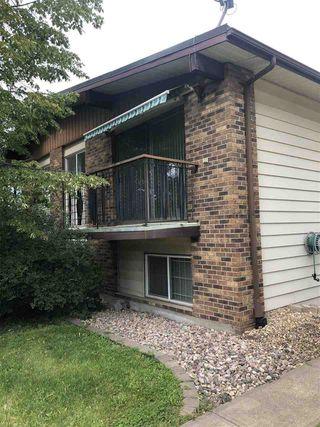 Photo 2: 9520 76 Avenue in Edmonton: Zone 17 House Fourplex for sale : MLS®# E4172474