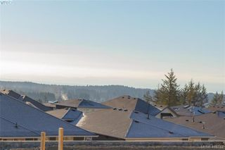 Photo 17: 2414 Azurite Crescent in : La Bear Mountain Land for sale (Langford)  : MLS®# 415712