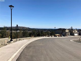 Photo 8: 2414 Azurite Crescent in : La Bear Mountain Land for sale (Langford)  : MLS®# 415712