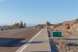 Photo 20: 2414 Azurite Crescent in : La Bear Mountain Land for sale (Langford)  : MLS®# 415712