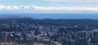 Photo 22: 2414 Azurite Crescent in : La Bear Mountain Land for sale (Langford)  : MLS®# 415712