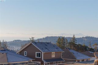 Photo 18: 2414 Azurite Crescent in : La Bear Mountain Land for sale (Langford)  : MLS®# 415712