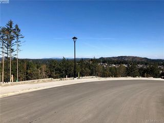 Photo 3: 2414 Azurite Crescent in : La Bear Mountain Land for sale (Langford)  : MLS®# 415712