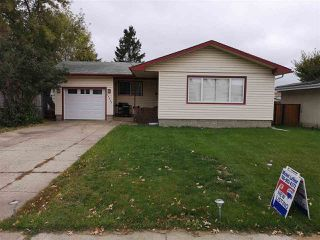 Main Photo: 15208 93 Street in Edmonton: Zone 02 House for sale : MLS®# E4176145