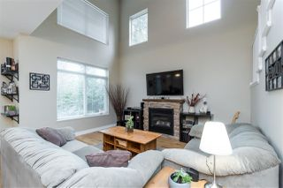 "Photo 4: 10145 240A Street in Maple Ridge: Albion House for sale in ""MAINSTONE CREEK"" : MLS®# R2411524"