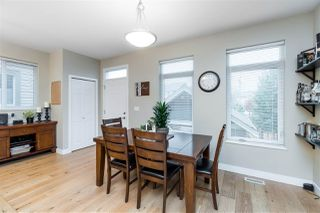"""Photo 6: 10145 240A Street in Maple Ridge: Albion House for sale in """"MAINSTONE CREEK"""" : MLS®# R2411524"""