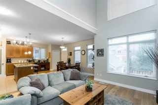 """Photo 9: 10145 240A Street in Maple Ridge: Albion House for sale in """"MAINSTONE CREEK"""" : MLS®# R2411524"""
