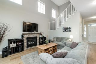 """Photo 7: 10145 240A Street in Maple Ridge: Albion House for sale in """"MAINSTONE CREEK"""" : MLS®# R2411524"""