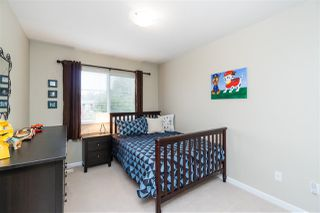 """Photo 12: 10145 240A Street in Maple Ridge: Albion House for sale in """"MAINSTONE CREEK"""" : MLS®# R2411524"""