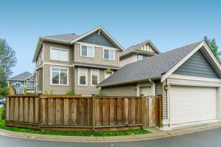 """Photo 16: 10145 240A Street in Maple Ridge: Albion House for sale in """"MAINSTONE CREEK"""" : MLS®# R2411524"""