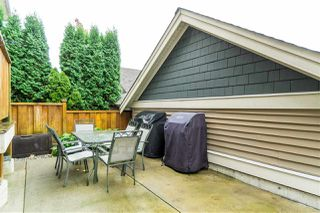"""Photo 17: 10145 240A Street in Maple Ridge: Albion House for sale in """"MAINSTONE CREEK"""" : MLS®# R2411524"""