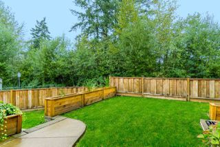 """Photo 3: 10145 240A Street in Maple Ridge: Albion House for sale in """"MAINSTONE CREEK"""" : MLS®# R2411524"""