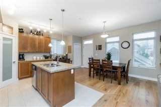 """Photo 8: 10145 240A Street in Maple Ridge: Albion House for sale in """"MAINSTONE CREEK"""" : MLS®# R2411524"""