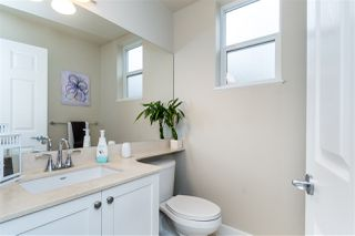 """Photo 14: 10145 240A Street in Maple Ridge: Albion House for sale in """"MAINSTONE CREEK"""" : MLS®# R2411524"""