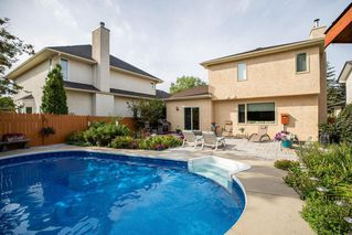 Photo 15: 64 Settlers Road in Winnipeg: River Pointe Residential for sale (2C)  : MLS®# 1929303