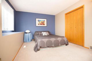 Photo 10: 64 Settlers Road in Winnipeg: River Pointe Residential for sale (2C)  : MLS®# 1929303