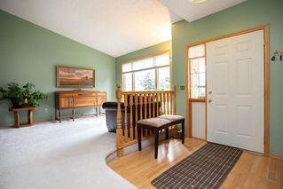Photo 2: 64 Settlers Road in Winnipeg: River Pointe Residential for sale (2C)  : MLS®# 1929303