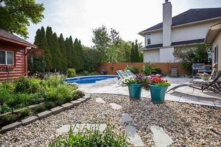 Photo 20: 64 Settlers Road in Winnipeg: River Pointe Residential for sale (2C)  : MLS®# 1929303